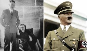 Hitler-Eva-583845