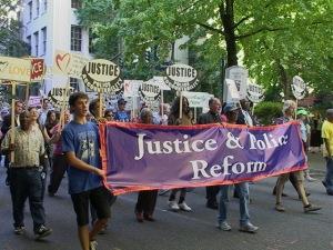 policereform